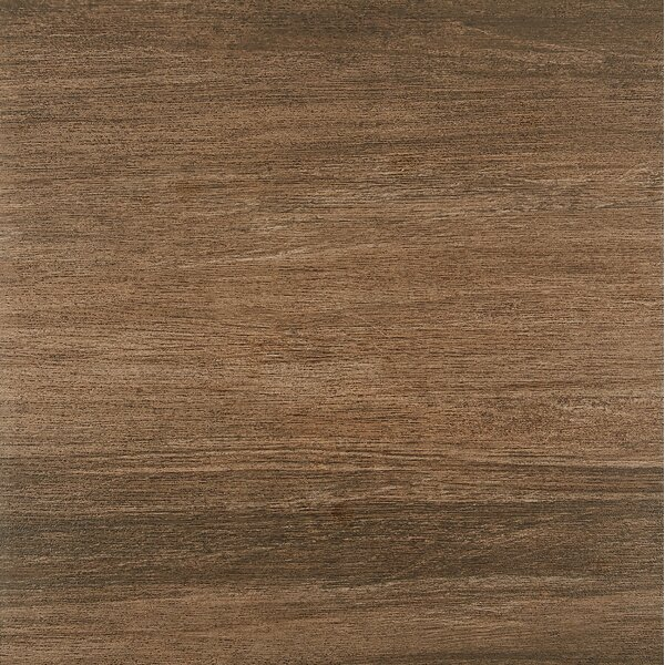 Marin 24 x 24 Porcelain Wood Look Tile in Mainland by Itona Tile