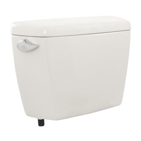 Drake 1.6 GPF Toilet Tank by Toto