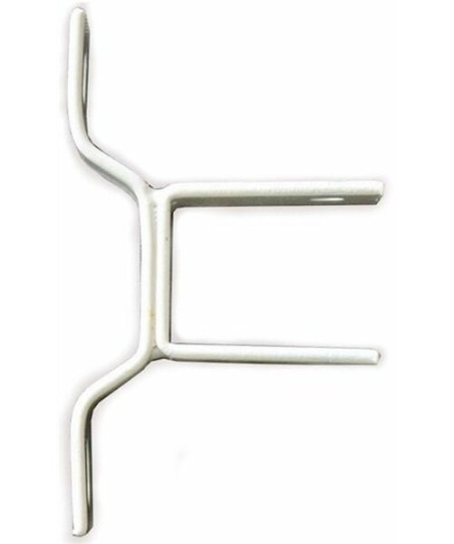 Wall Bracket for Retractable Awning by ALEKO