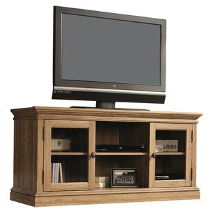 Walworth TV Stand for TVs up to 60 by Three Posts