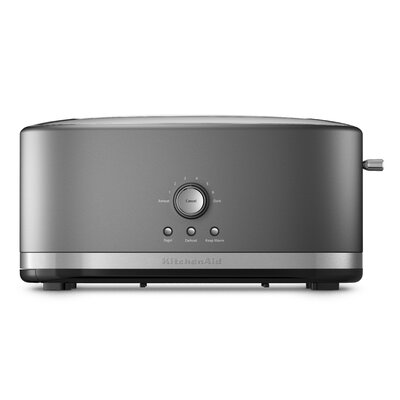 Toasters You Ll Love In 2019 Wayfair