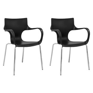 Phin Dining Chair (Set of 2)