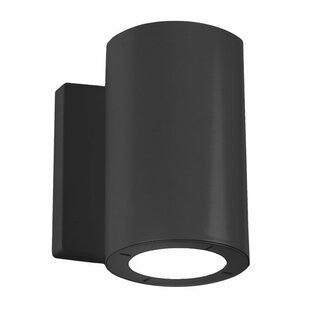 Purchase Vessel LED Outdoor Sconce By Modern Forms
