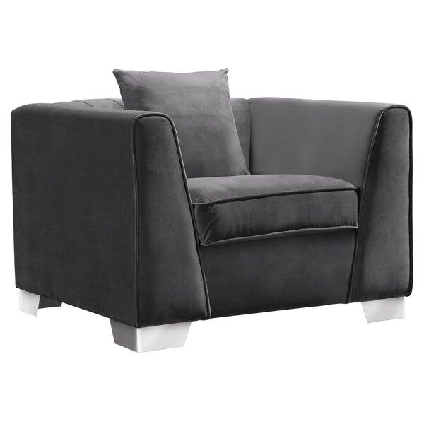 Best Sofa Bed Mattress Reviews