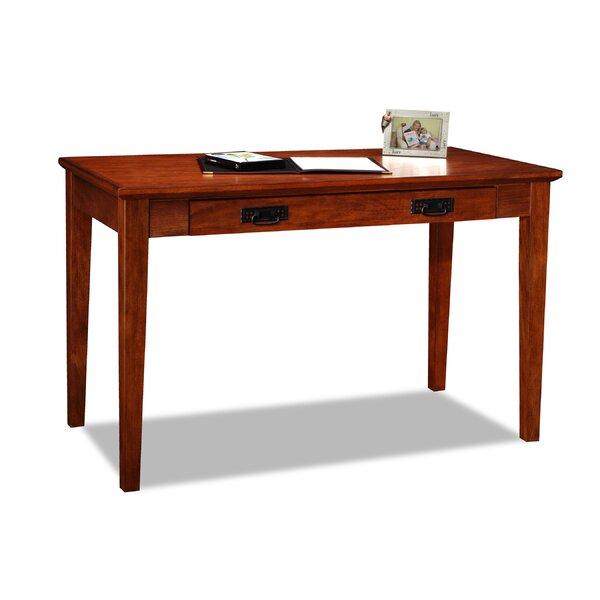 Hutsonville Desk