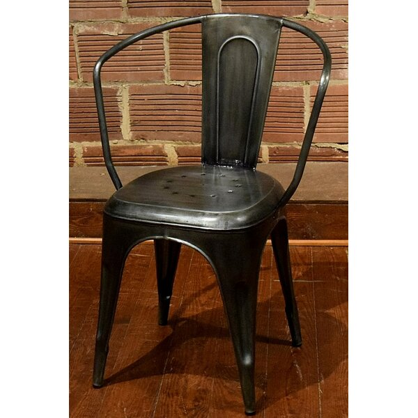 Dotan Dining Chair by Williston Forge