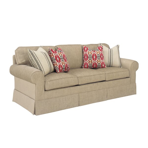 Bedford Sofa Bed By Lexington Bargain