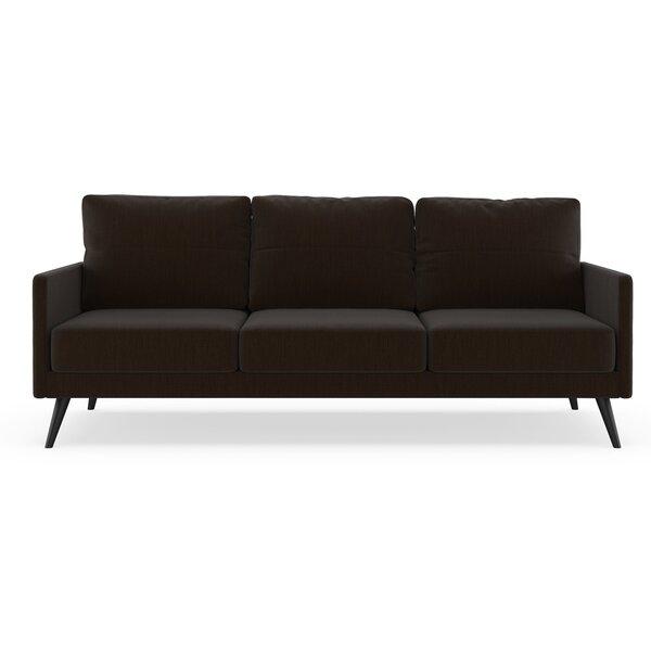 Review Seitz Sofa