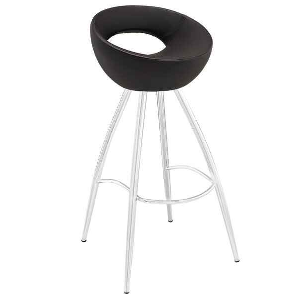 Persist 28 Bar Stool by Modway