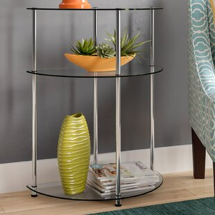 Shopping for Edwin Console Table By Zipcode Design