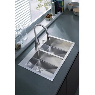 Mobile Home Kitchen Sink Wayfair
