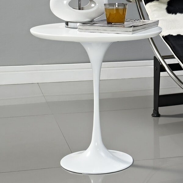 Julien End Table by Langley Street