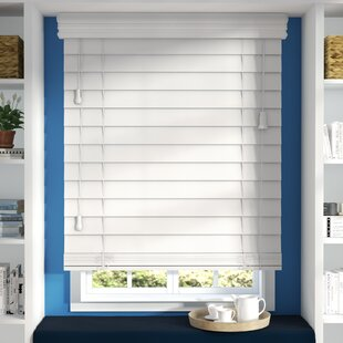 Bathroom Window Blinds | Wayfair on blinds for conference rooms, blinds for bathroom ideas, toppers for bathroom windows, curtain rods for bathroom windows, blinds for skylights, blinds for sidelights, small curtains bathroom windows, blinds for room dividers, blinds bedroom windows, blue curtains for bathroom windows, glass for bathroom windows, bathroom window treatments for large windows, cornice boards for bathroom windows, blinds for shower, black curtains for bathroom windows, blinds bathroom shower,