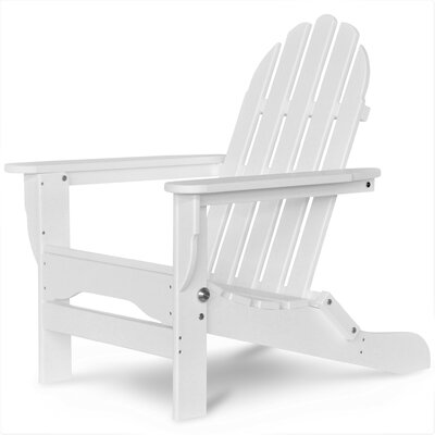 Adirondack Chairs Joss Amp Main