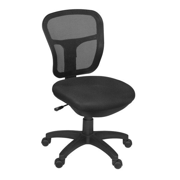 Harrison 18 Desk Chair by Regency