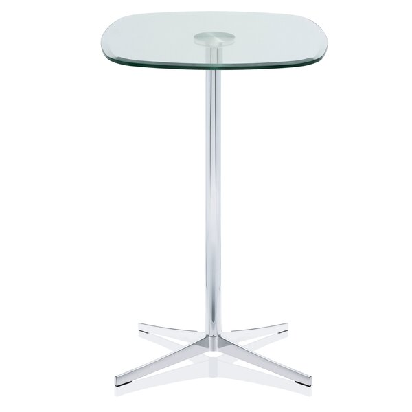 Axium Pub Table by Dauphin