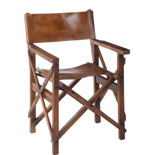 Delicieux Solid Wood Folding Dining Chair