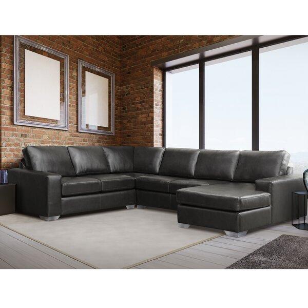 Crooke  Leather 140