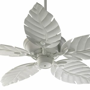 Outdoor Standing Patio Fans | Wayfair