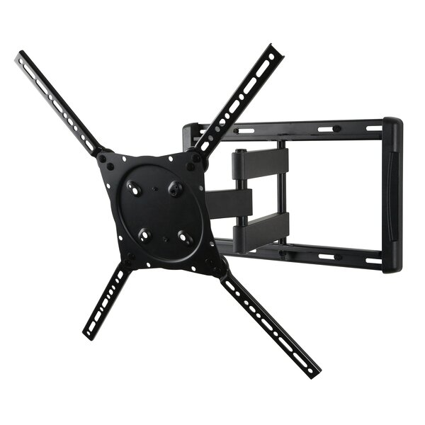 Full-Motion Articulating Wall Mount for 42-75 LCD/Plasma by Peerless-AV