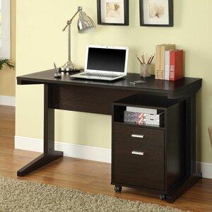 Rubio Computer Desk