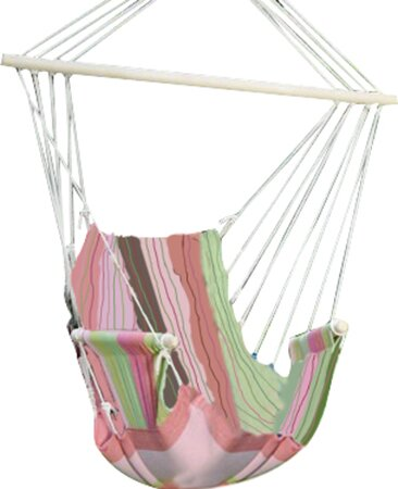 Palau Polyester Chair Hammock by Byer Of Maine