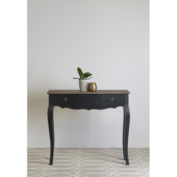 Zakary Console Table By Ophelia & Co.