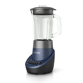 FusionBlade™ Blender by Black + Decker