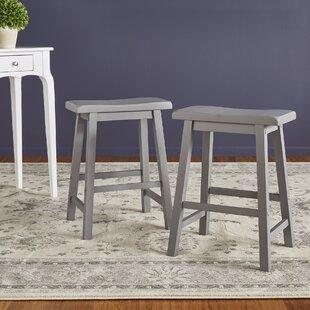 Etonnant Counter Height Chairs Set Of 4 | Wayfair