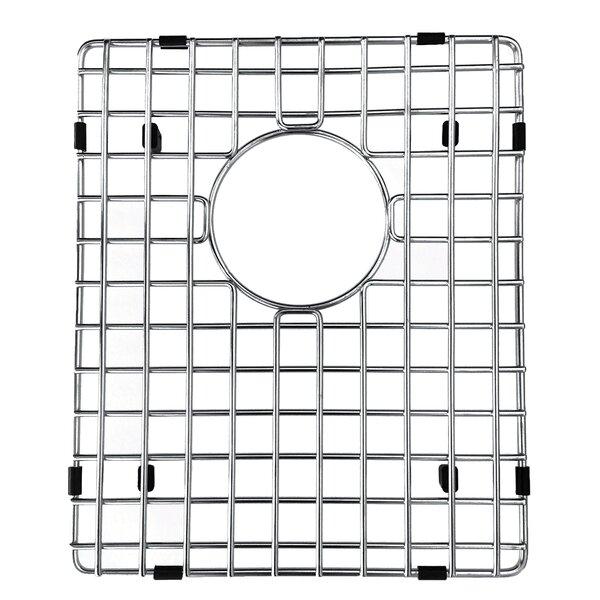 12 x 15 Sink Grid by Daweier