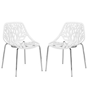 Purchase Radcliffe Side Chair (Set of 2) by Orren Ellis