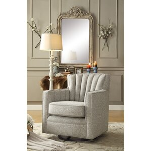 swivel armchairs for living room.  Swivel Chairs You ll Love Wayfair
