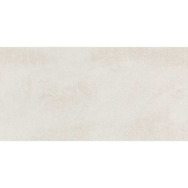 Facade 12 x 24 Porcelain Fabric Look Wall & Floor Tile