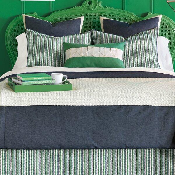 Heston Single Comforter