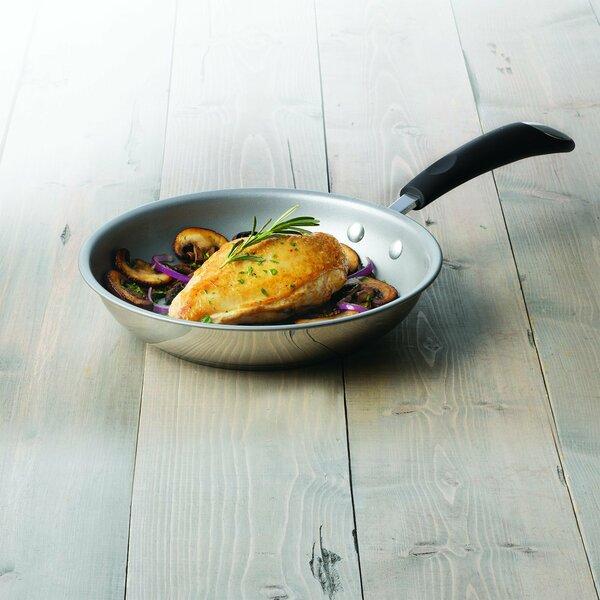 Xpert Saute Pan by Bialetti