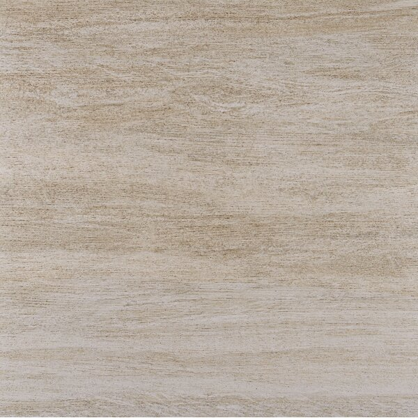 Marin 24 x 24 Porcelain Wood Look Tile in Ashwood by Itona Tile