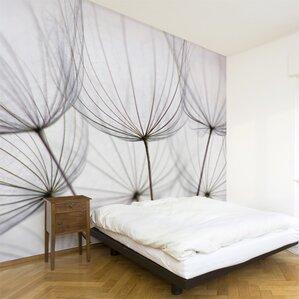 Large Wall Murals wall murals you'll love | wayfair