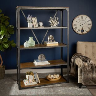 Coomer Shelf by 17 Stories