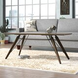 Grand Junction Coffee Table by Trent Austin Design®