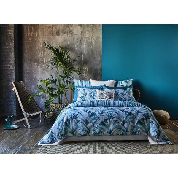 Versilia Single Duvet Cover