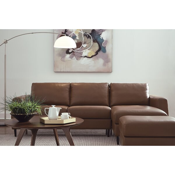 Ayres Sectional