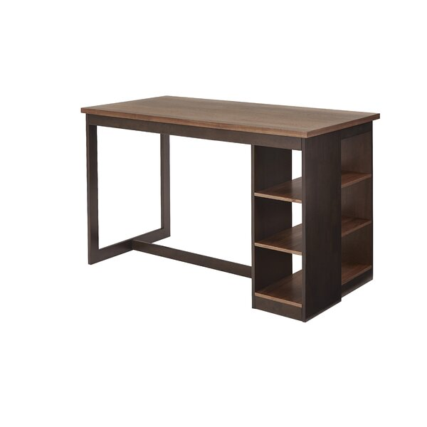 Escondido Pub Table by Darby Home Co