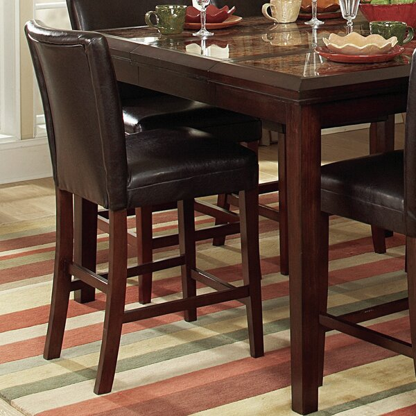 Belvedere Dining Chair (Set of 2) by Woodhaven Hill