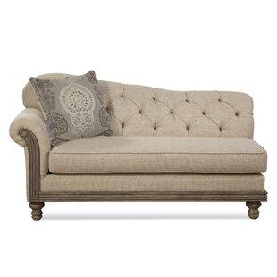 Trivette Chaise Lounge