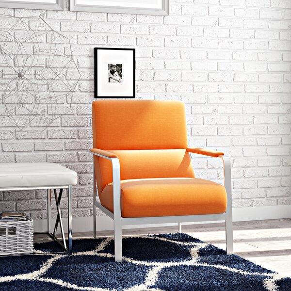Mooring Configurable Living Room Set by Brayden Studio