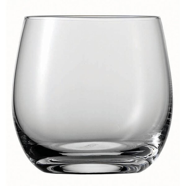 Banquet 11 oz. Glass Cocktail Glass (Set of 6) by Schott Zwiesel