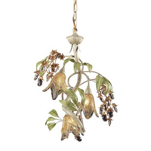 natural chandeliers appeal house chandelier sea oyster inspirations from shell the