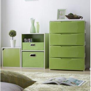 Standard Bookcase IRIS USA, Inc.