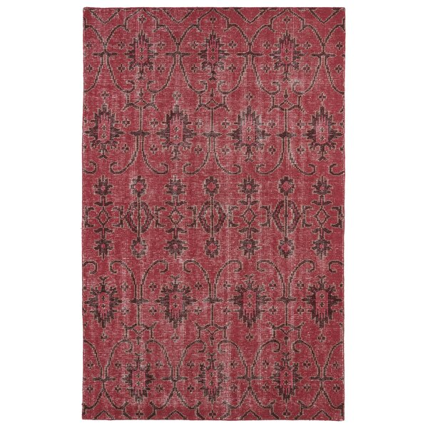 Anjali Area Rug by Mistana