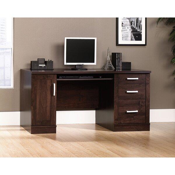 Wethington Desk